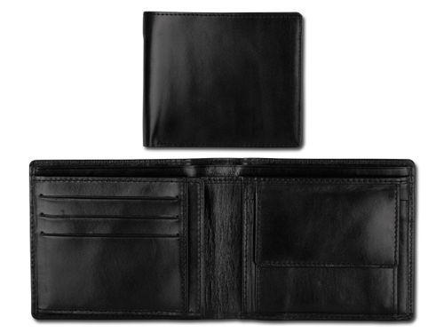 У нас вы можете просмотреть кожаные портмоне, а также заказать их по...
